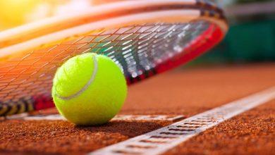 Photo of Typowanie tenisa ziemnego – najważniejsze zasady